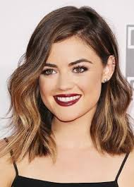 medium length hairstyles medium length hairstyles live true london