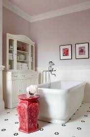richardson bathroom ideas the grid galleries and articles hgtv ca