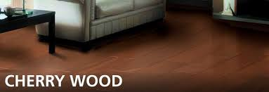 cherry wood flooring floor decor