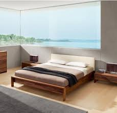 Solid Wood Contemporary Bedroom Furniture by 11 Best кровати Images On Pinterest 3 4 Beds Bedroom Ideas And