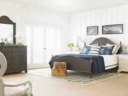 Baby Bedroom Furniture Sets Bedroom Design Amazing Teenage Bedroom Furniture Baby Bedroom