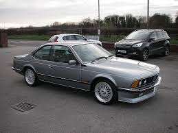bmw m635csi for sale uk bmw m635csi for sale how about your car gan