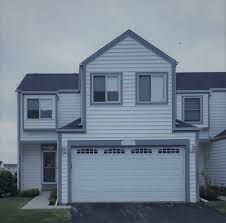 roscoe garage door homes for sale in waters district mario r barrios re
