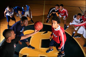Players Bench Prince George Hours Espn Article Rated Pg Prince George U0027s County Long But Good Read
