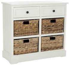 File Cabinet With Drawers by Beachcrest Home Sutherland 6 Drawer Chest U0026 Reviews Wayfair