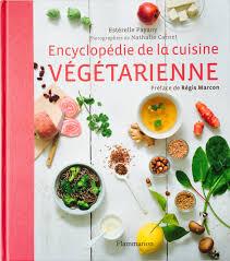 meilleur livre cuisine vegetarienne recettes de cuisine v g tarienne de annesogood of cuisine
