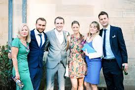 etiquette guide wedding guest dress code explained you u0026 your