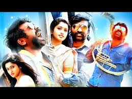 search result youtube video tamil new movie 2017 karuppan