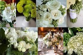 matrimonio fiori la leggenda dei fiori d arancio s祠lasposi