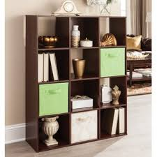 Dark Cherry Bookshelf Cherry Bookcases You U0027ll Love Wayfair