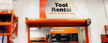 home depot thanksgiving 25 real world tips for saving money at home depot