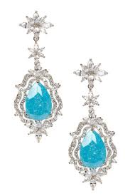 turquoise opal earrings 682 best earring images on pinterest diamond earrings jewelry