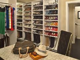 How To Build A Closet In A Room With No Closet 17 Best Images About My Dream Closets U0026 Ideas On Pinterest Dream