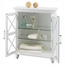 White Grey Bathroom Ideas Bathroom Cabinets Bathroom Bathroom Bathroom Floor Cabinet With