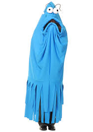 sesame street costumes for adults u0026 kids halloweencostumes com