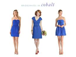cobalt blue bridesmaid dresses the 25 best cobalt bridesmaid dresses ideas on royal