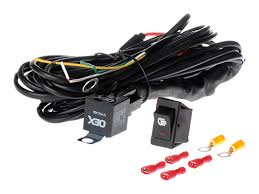 great whites 12 volt wiring harness great whites