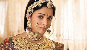 headpiece jewelry significance of indian jewelry its importance