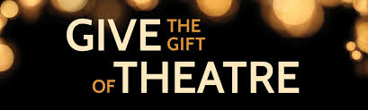 theater gift cards gift cards imagination theater