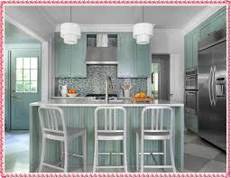 new fashion kitchen decorations 2016 exles of modern kitchen