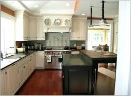 kitchen diner flooring ideas kitchen flooring ideas for kitchen family room best floor tile