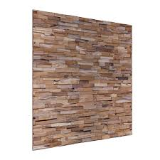 font b wood tv zoomtm decorating 3d decorative wall panels