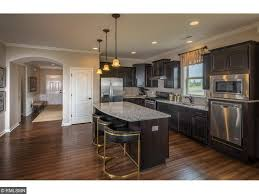 Dr Horton Cambridge Floor Plan by Brand New Chaska Homes For Sale New Construction Custom Buidlers