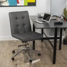 desks folding portable standing desk standing desk walmart