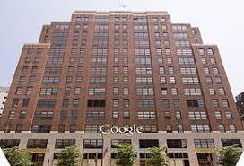 111 eighth avenue wikipedia