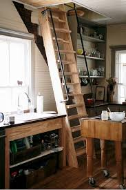 35 best closet attic remodel images on pinterest stairs loft