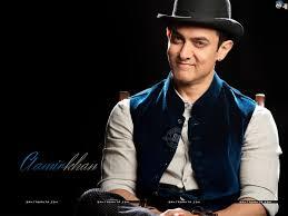Aamir Khan U0027s Search For Interns U2013 Taj