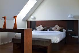 hotel apartments prague junior suites in 987 design prague hotel