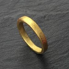 alliance or bagues anneaux et alliances en or et platine