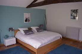 la chambre en direct le bataclan la chambre bleue