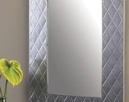 Argos Bathroom Lighting Vase Breathtaking Bathroom Lighting Mirror Space Between