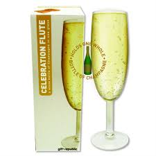 champagne emoji gift republic giant champagne flute robert dyas