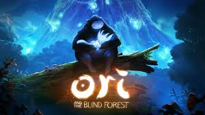 how to download ori and the blind forest for free pc full