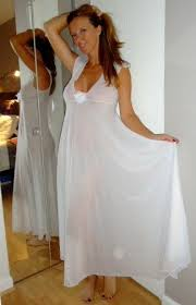 nightgowns for brides 267 best nightwear images on nightgown and