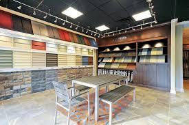 design your home design studio schell brothers design center