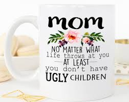 mothers day mugs mug baby shower gift new gift mug coffee mothers