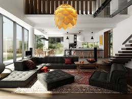 interior design for dummies home design ideas and pictures
