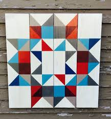 182 best barn quilts by chela images on pinterest painted barn