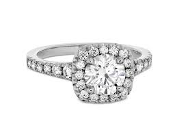 how to pay for an engagement ring how to find the engagement ring for your special someone