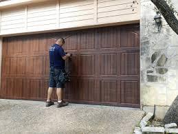 Overhead Garage Door Price Overhead Garage Door Atlanta Automatic Garage Door Manufacturers