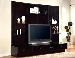Woodwork Designs In Bedroom Bedroom Woodwork Designs Woodwork Design For Bedroom Woodwork