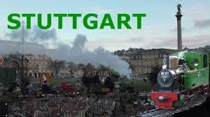 stuttgart castle dampflok stuttgarter weihnachtsmarkt steam locomotive stuttgart
