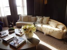 home affair sofa importance of throws in home decor trends buzzer