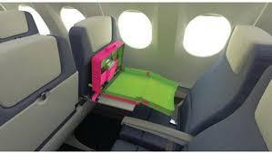 tablette de voyage pour siege auto la valise de voyage le baby doctissimo