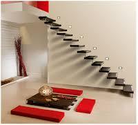 t square magazine trendir architectural trends