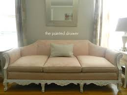 shabby chic sofa slipcover furniture home shabby chic living room ideas with sofa sets
